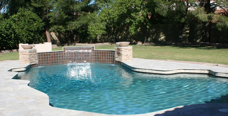 The Truth About Pebble Pool Surfaces Blog